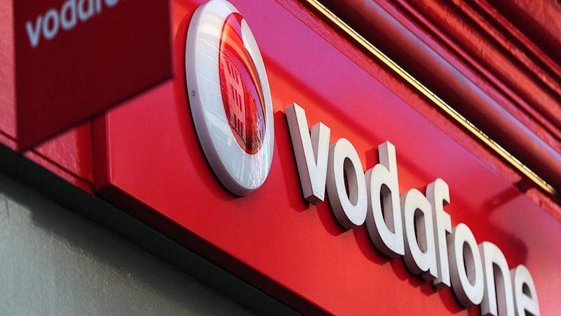 Vodafone Turbo Yuser será la nueva tarifa de la gama Yu