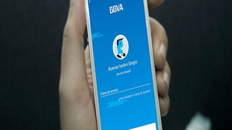 App de BBVA España: La mejor según Forrester Research