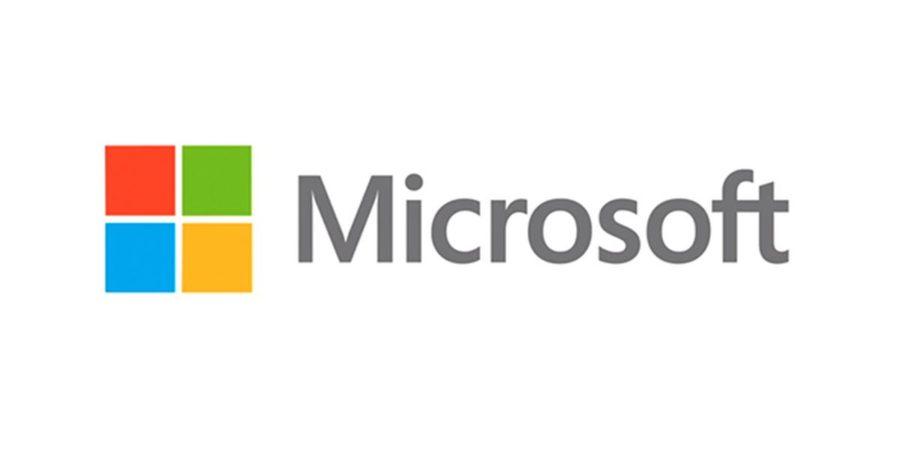 Microsoft no dará soporte técnico para algunas versiones Windows y Office