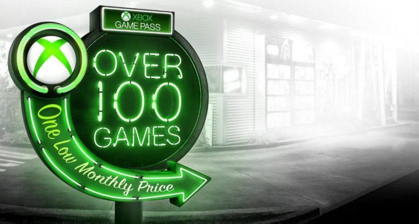 Microsoft trabaja para ofrecer nuevo servicio streaming en Xbox Game Pass