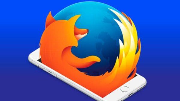 Navegador Mozilla desarrolla feed de noticias personalizado sin acumular tu información