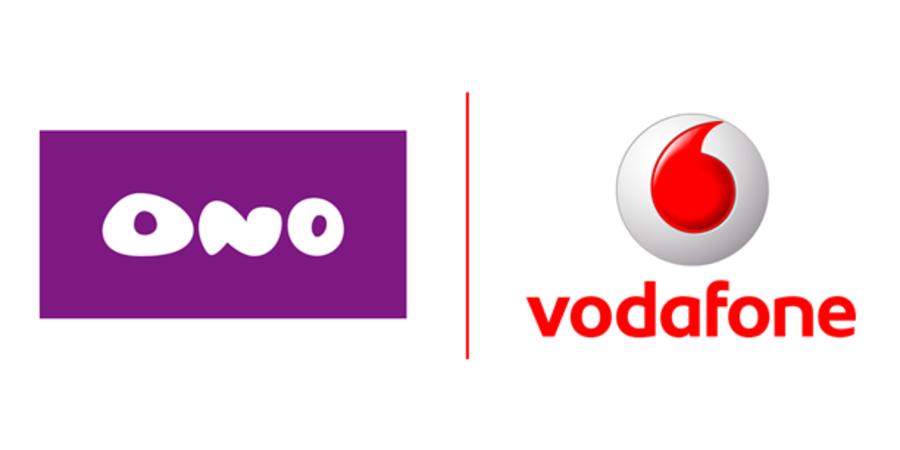 Vodafone traslada los clientes de ONO a su app Mi Vodafone