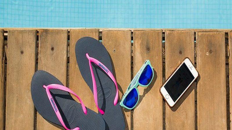 Amena ofrecerá 50 GB para navegar este verano