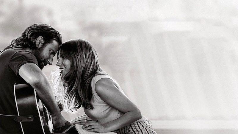 Bradley Cooper y Lady Gaga protagonizan remake 'Ha nacido una estrella'