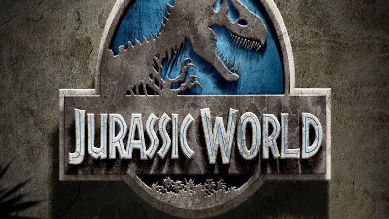 'Jurassic World: El reino caído' se estrena hoy en España