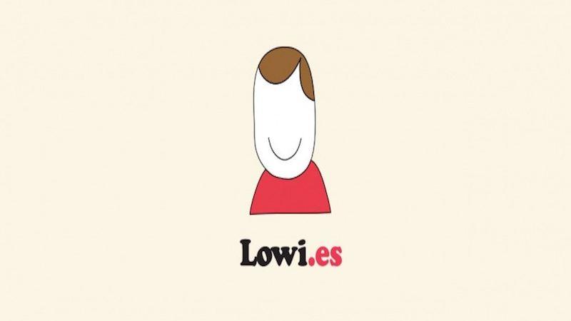 Lowi elimina su oferta de fibra y móvil más económica