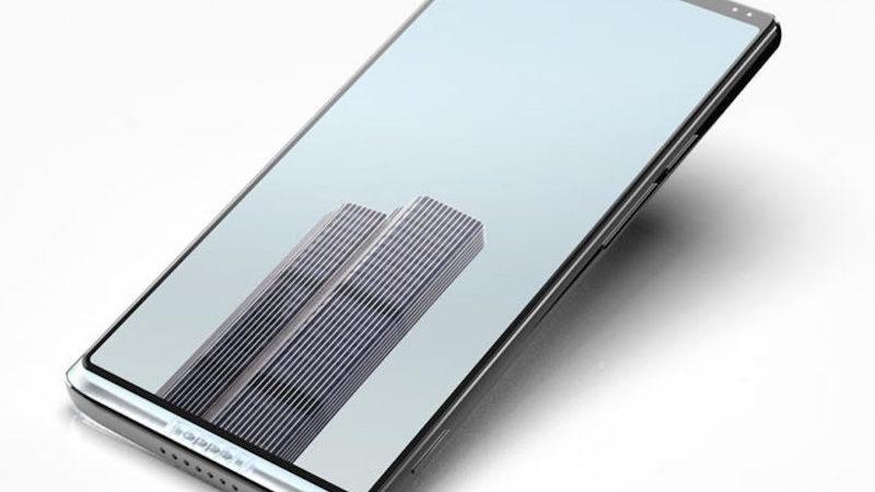 Smartphone OPPO Find X llegará el 19 de junio a Europa
