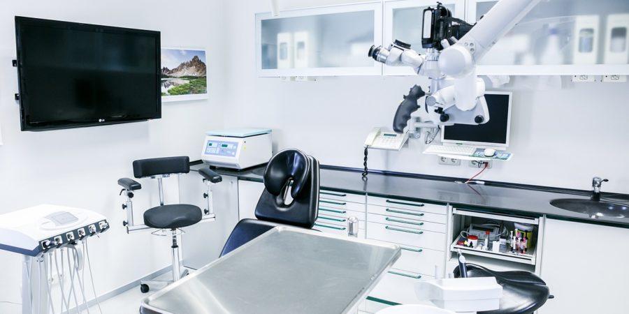 Ventajas de la odontología digital