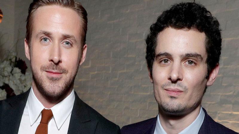 Tráiler de 'First Man' manda a Ryan Gosling a la luna