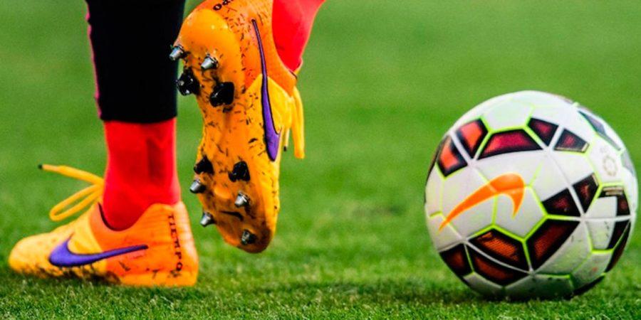 Vodafone regalará gigas extras en cada partido de la selección española