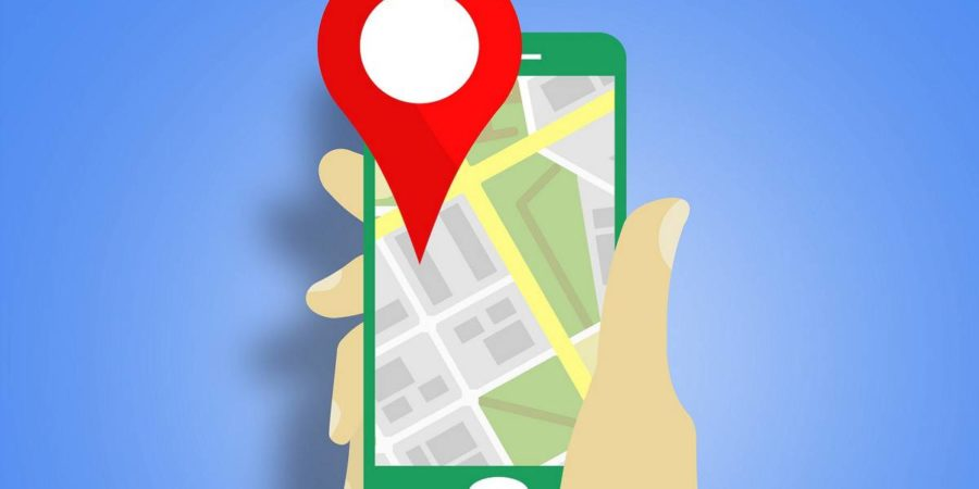 Google Maps incluirá el nivel de contaminación del aire
