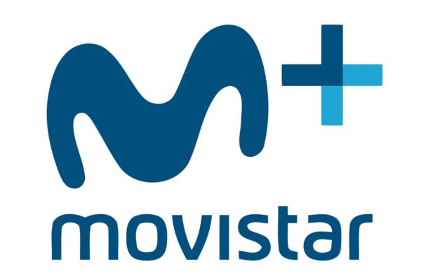 Más de 10 millones de personas disfrutan de la televisión de Movistar+