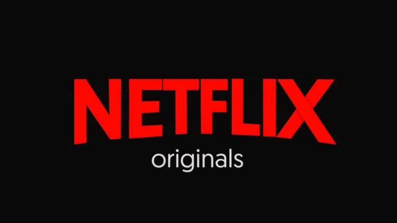 Netflix abrirá en Madrid su primera central de producción de Europa