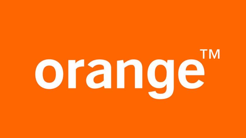Orange España factura 2.634 millones de euros en el primer semestre de 2018
