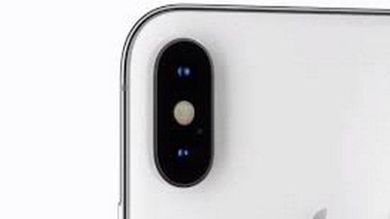 Problemas con la cámara del iPhone y su solución