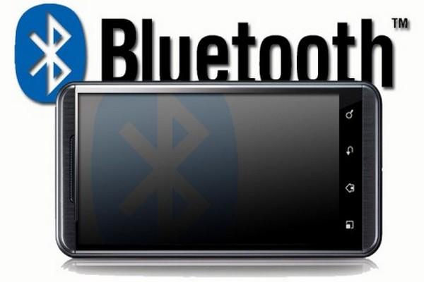 Se descubre vulnerabilidad en Bluetooth de ciertas marcas de móviles inteligentes