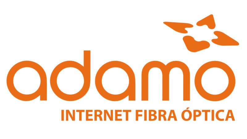 Adamo cierra un acuerdo de adquisición con la operadora Knet