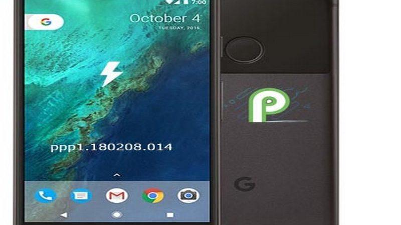 Dueños de Google Pixel XL, no pueden usar cárga rápida con Android Pie