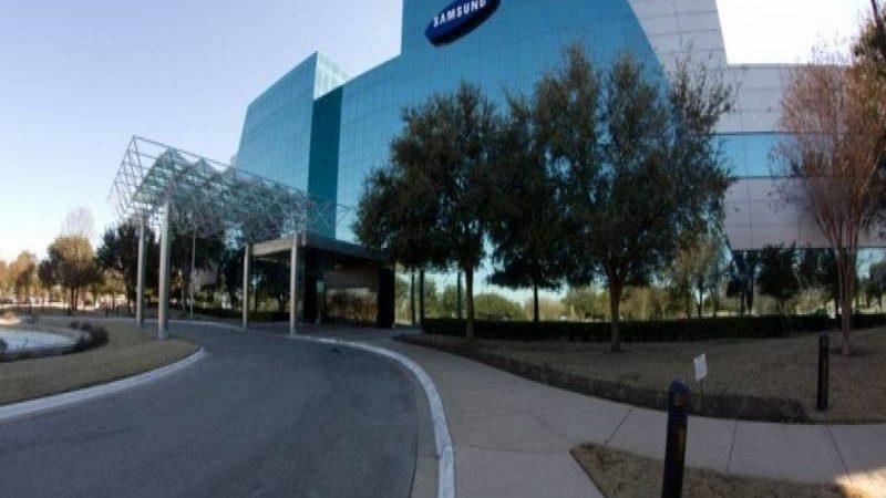 Samsung invertirá 22.000 millones de dólares en investigación y desarrollo