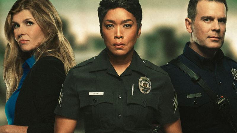 La ficción '911' estrenará su segunda temporada en Fox