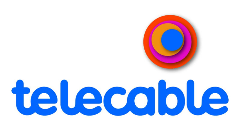 Telecable renueva los patrocinios con el Real Sporting y el Real Oviedo