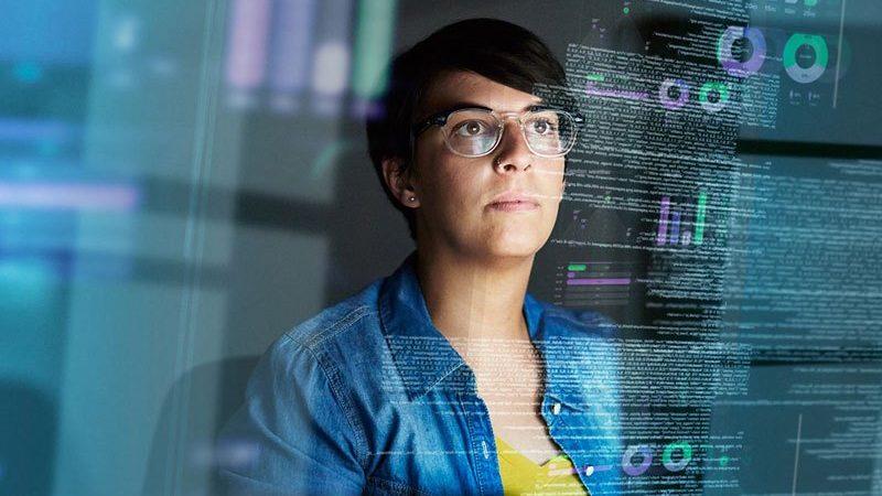 Data Transparency Lab busca proyectos sobre privacidad y trasparencia de datos