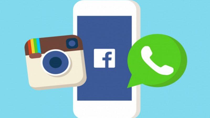 Usuarios de iOS verán vídeos de Facebook e Instagram sin salir de WhatsApp