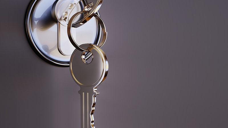 El seguro del alquiler, clave para la tranquilidad y seguridad de propietarios