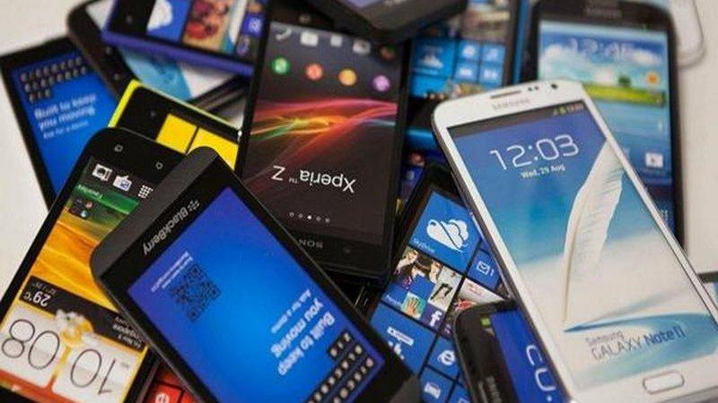 46% de españoles piensa que un niño sin Smartphone no tendría amigos