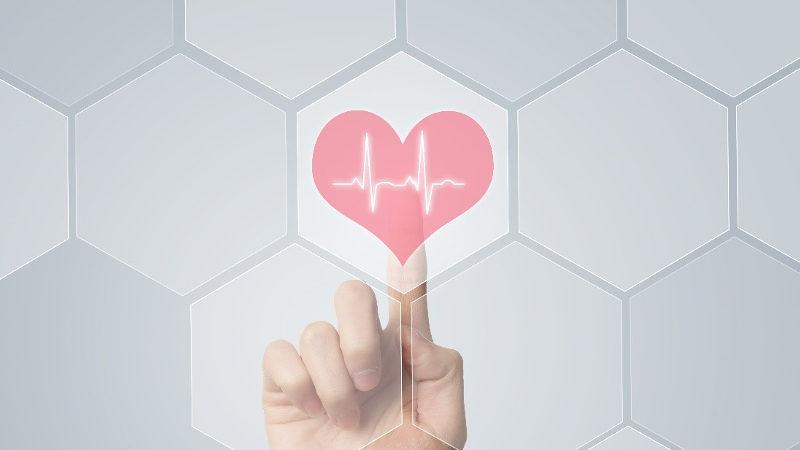 Aplicaciones móviles colaboran en salvar vidas de personas con enfermedad coronaria