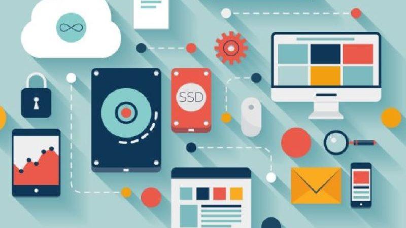 El Internet de las Cosas duplicará su mercado para 2021