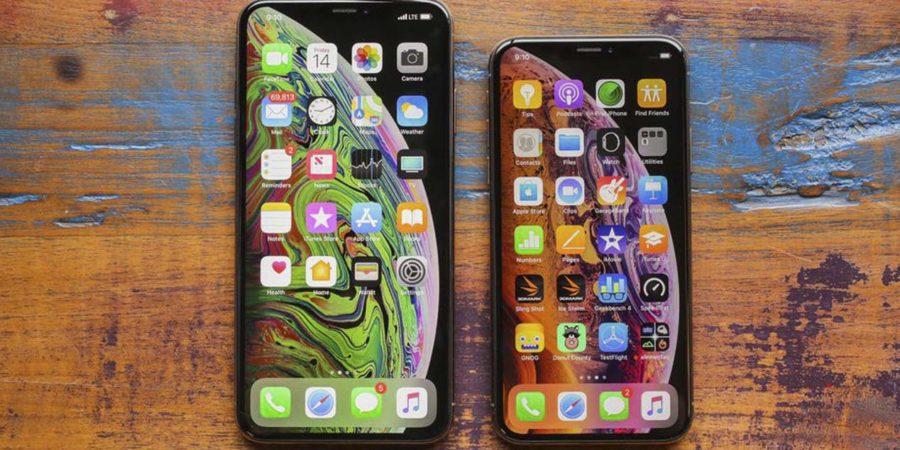 Los iPhone Xs y Xs Max tienen problemas al conectarse a WiFi