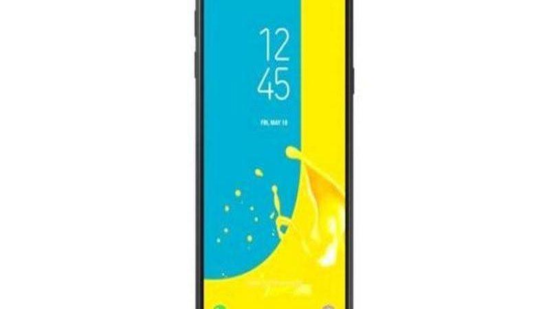 Smartphones de gama media hechos por Samsung, muy apreciados en España