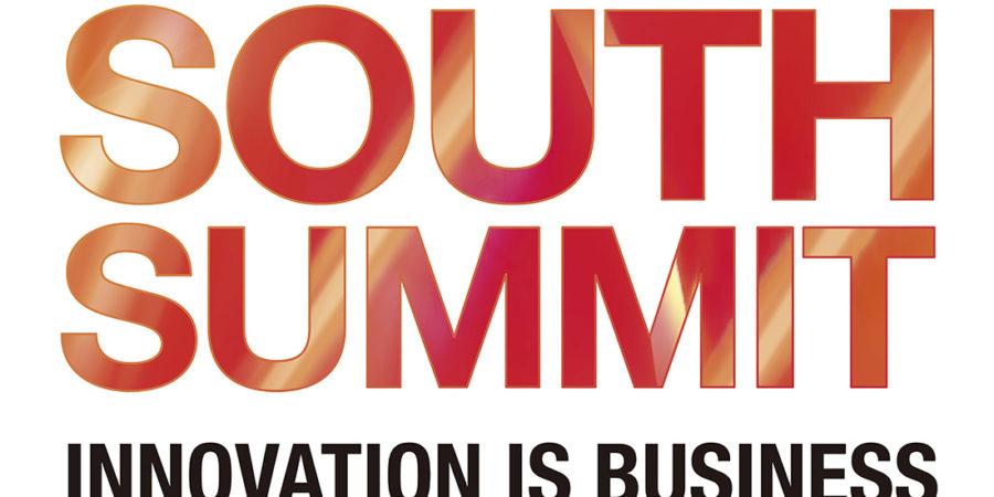 La renovada Wayra participará en de South Summit 2018 en busca de startups tecnológicas
