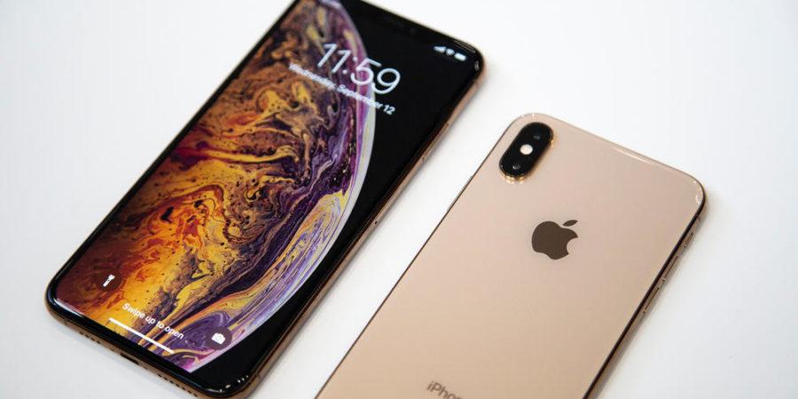 Cómo solucionar los problemas de conectividad WiFi de los nuevos iPhone