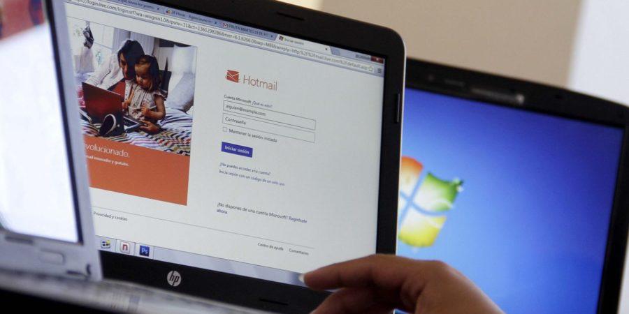 El crecimiento del acceso a Internet comienza a desacelerar en el mundo
