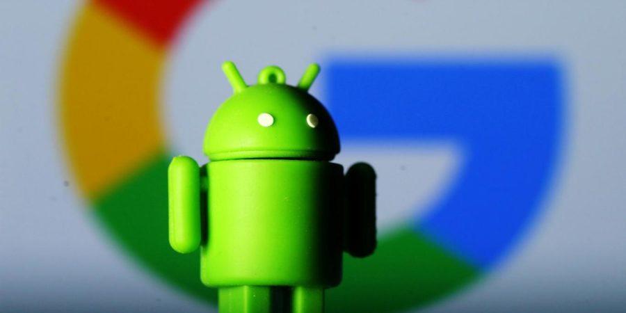 Google obligará a los fabricantes Android a actualizar sus móviles