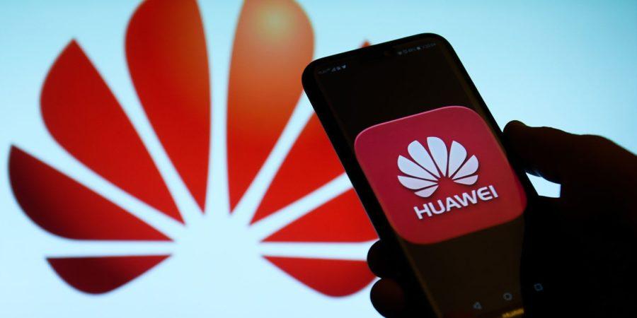El CEO de Huawei confirma el lanzamiento de un móvil 5G plegable