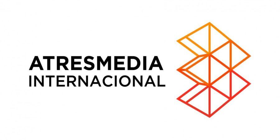 AMCNISE y Atresmedia Internacional  alcanzan acuerdo para crear un paquete de canales en Europa