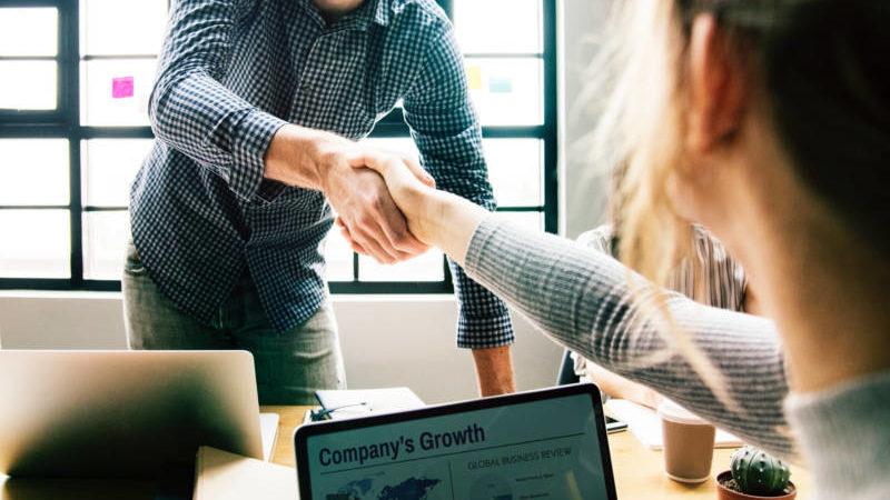Las PropTech españolas crecen en un 120%