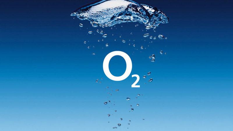 Telefónica inicia oficialmente la comercialización de su marca O2 España