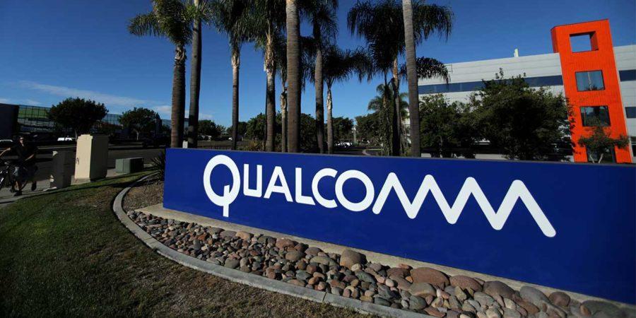Qualcomm llevará nuestras conexiones de WiFi hasta los 10 GB