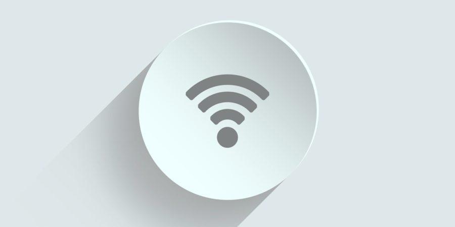 Descubre todos los detalles sobre el nuevo WiFi 6