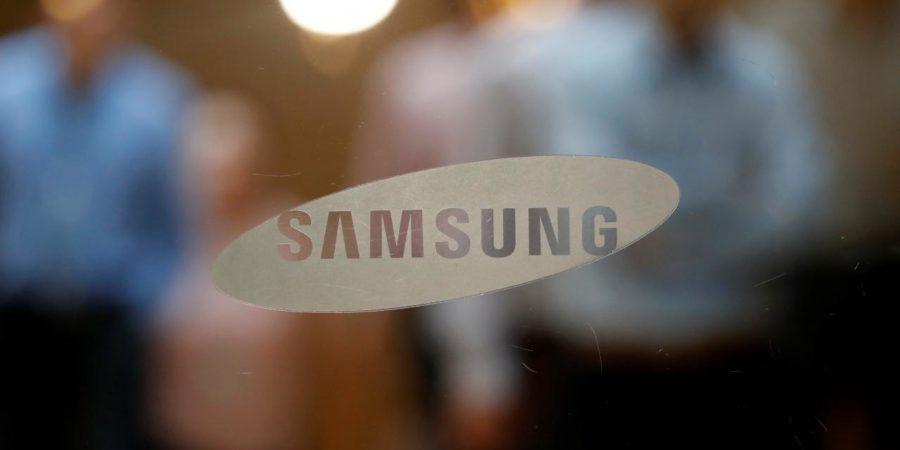 Samsung adquiere la española Zhilabs para impulsar su negocio de 5G