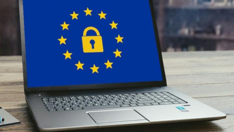 Aumentan un 36% las reclamaciones ante Protección de Datos tras el nuevo reglamento europeo