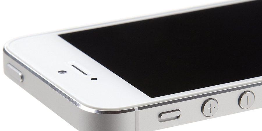 Apple declara obsoleto uno de sus móviles más populares