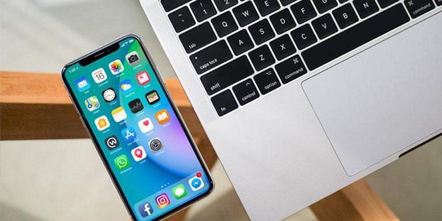 Los iPhone de 2019 tampoco serán compatibles con 5G