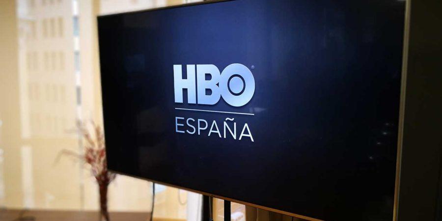 El consumo de Internet apenas afecta al de TV en España