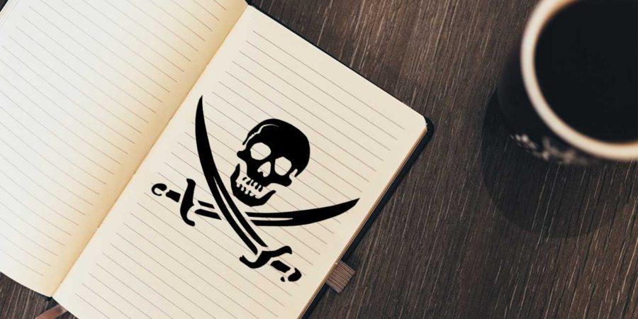 El Gobierno podrá cerrar webs piratas sin autorización de los jueces