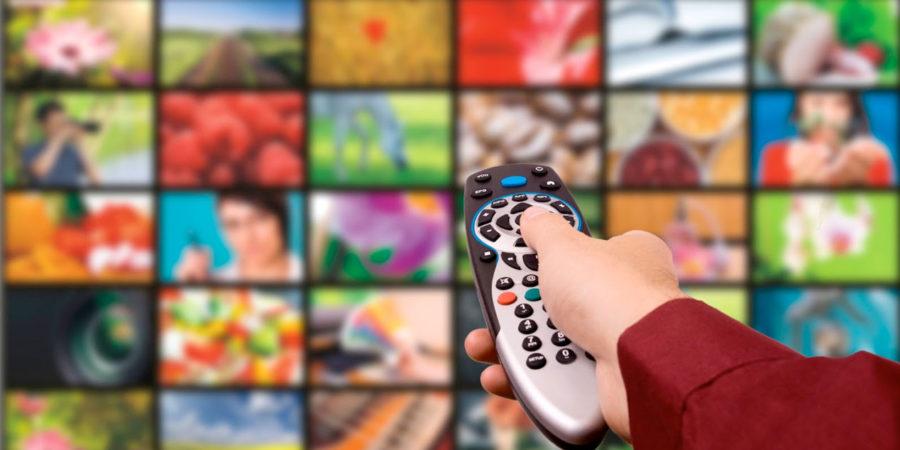 La televisión de pago, el servicio peor valorado por los españoles